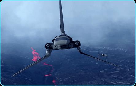 Star Wars Battlefront 2   Buy on Kinguin