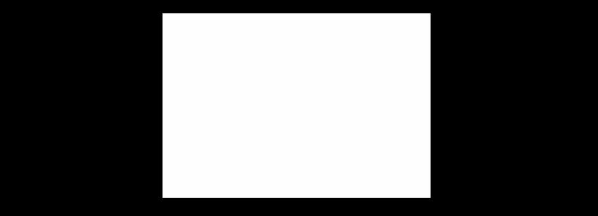 Guild Wars 2 Gems   Buy on Kinguin -   Kinguin - FREE Steam Keys