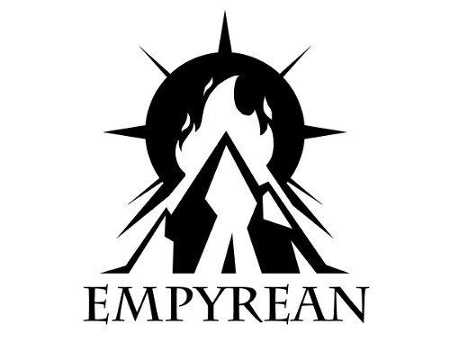 Empyrean Games