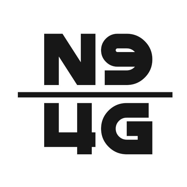 N94Games