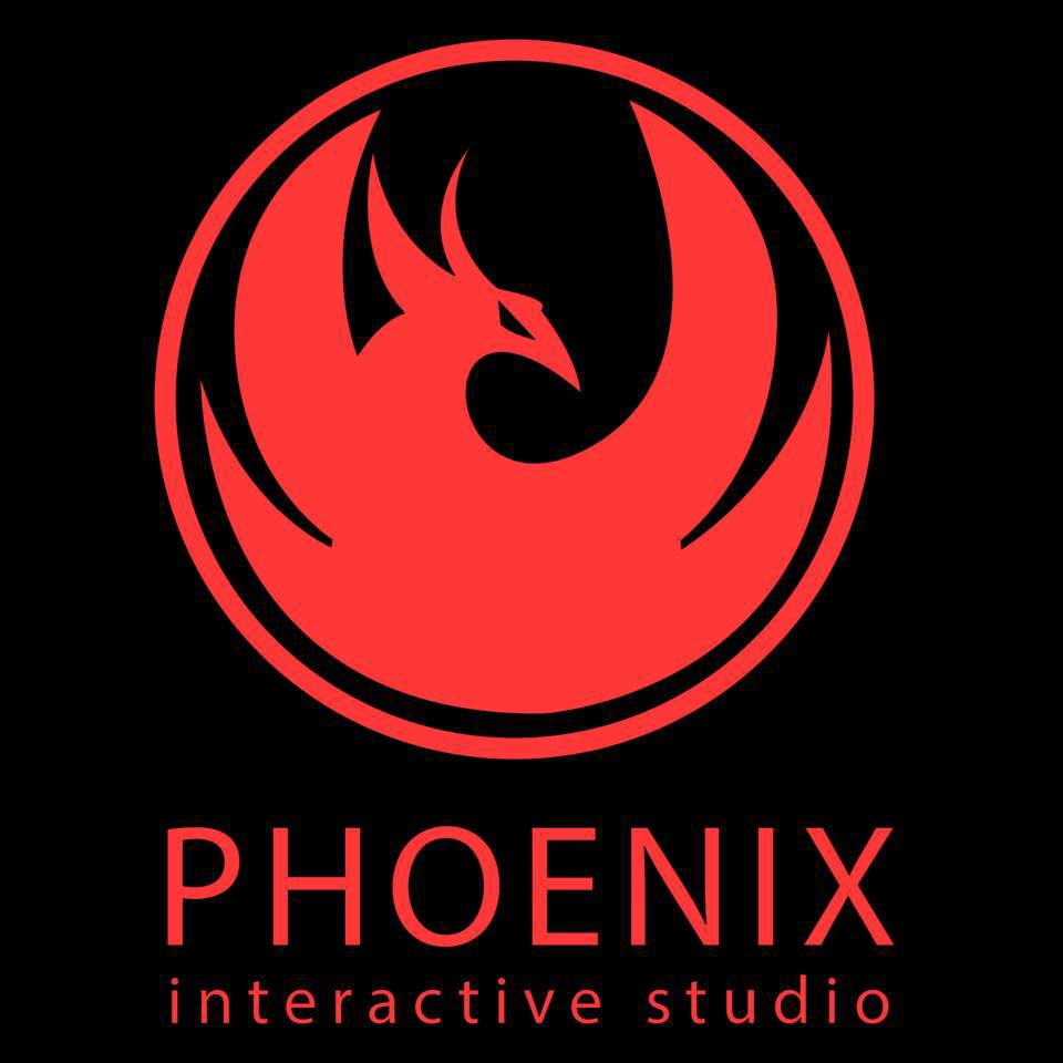 Phoenix Interactive