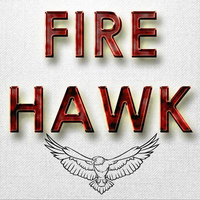Firehawk Studios