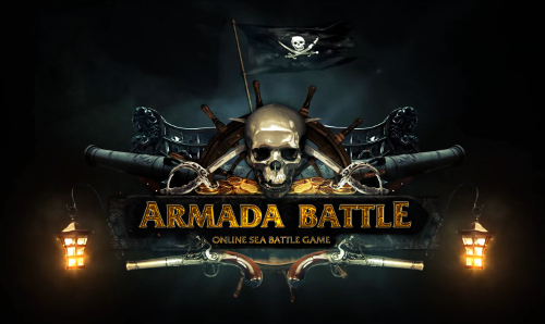 Armada Battle