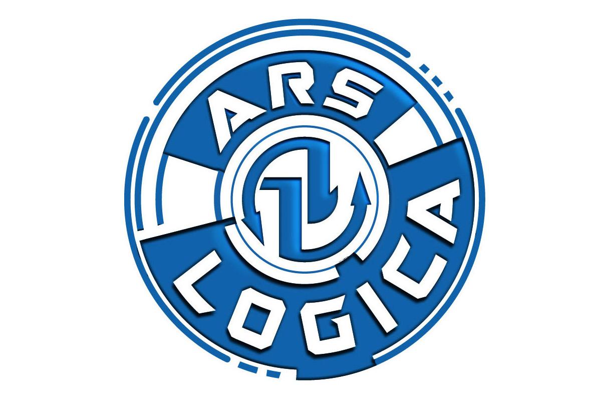 ArsLogica LP
