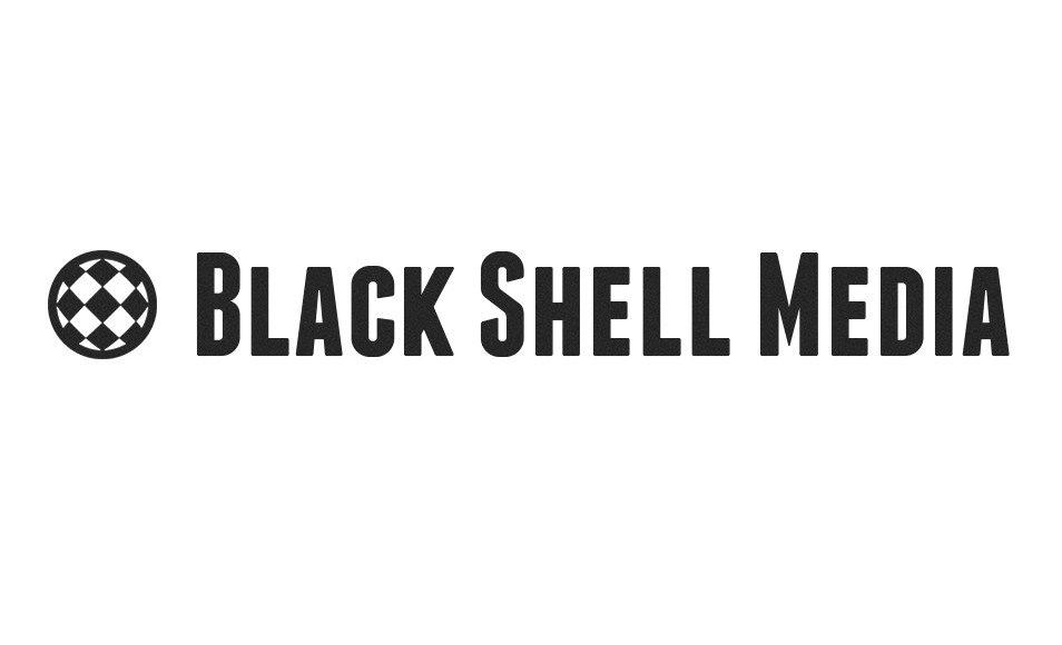 Black Shell Media