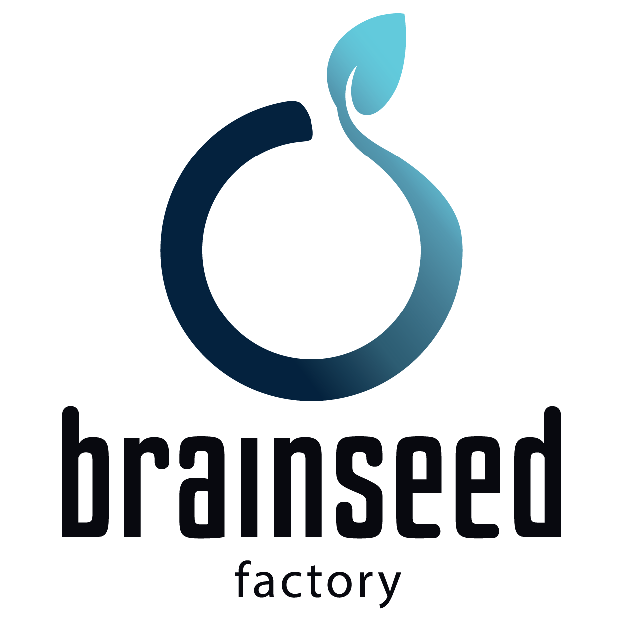 Brainseed Factory