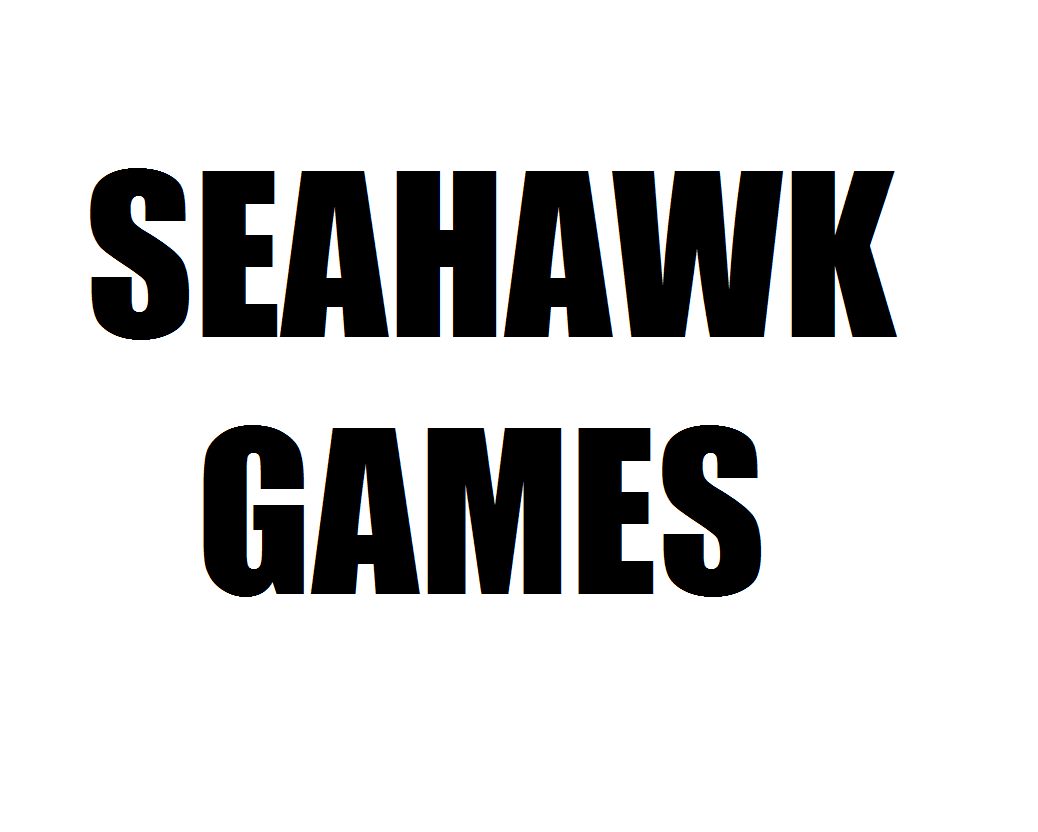 Seahawks Games
