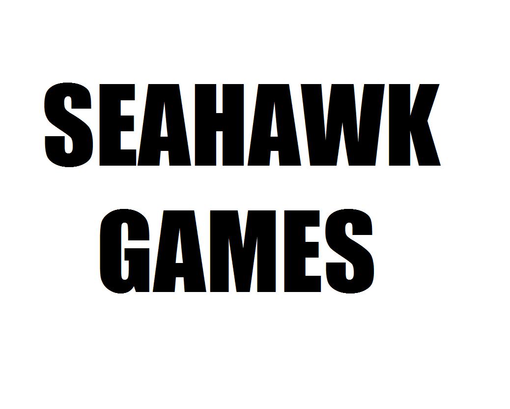 Seahawks Games