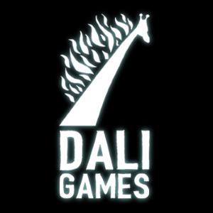 Dali Games