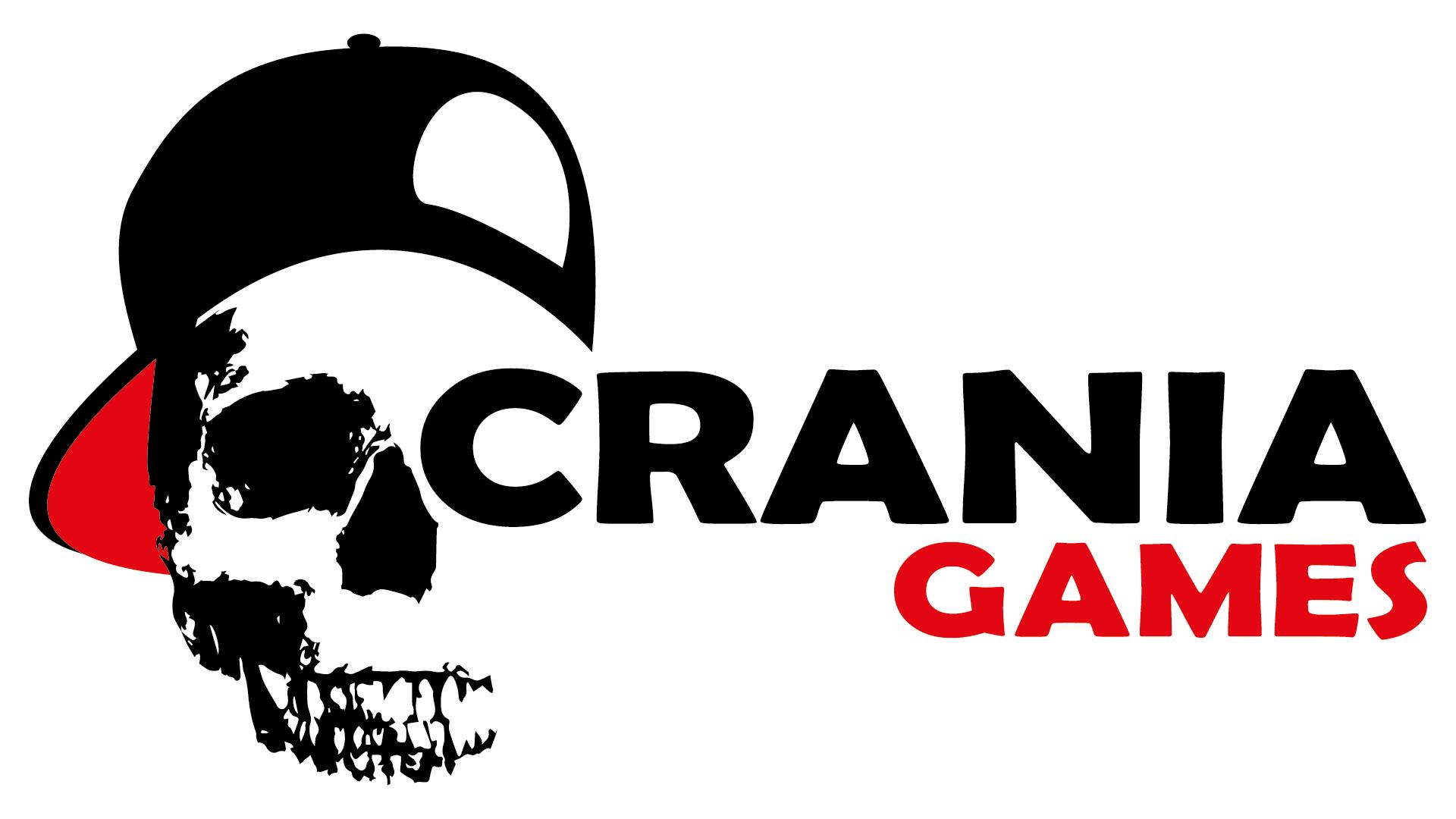 Crania Games
