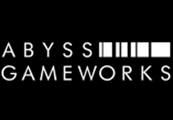 ABYSS GAMEWORKS