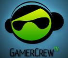 GamerCrewTV