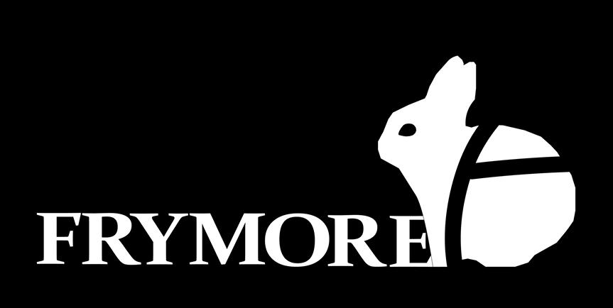 Frymore