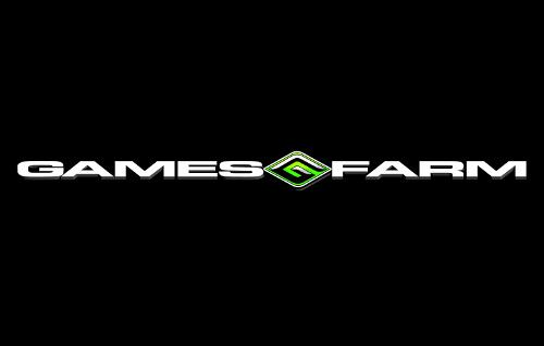 Games Farm