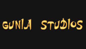 Gunia Studios