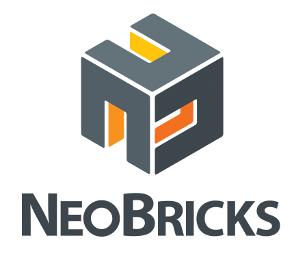 NeoBricks GmbH