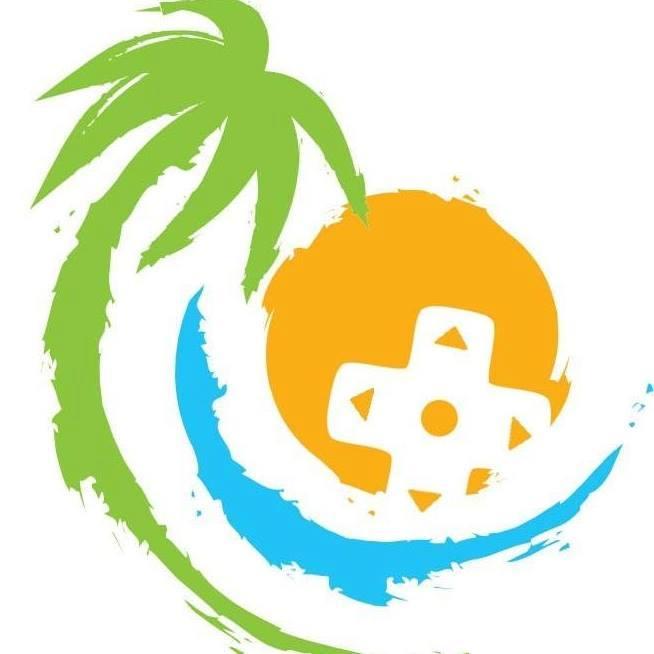 Insel Games Ltd.