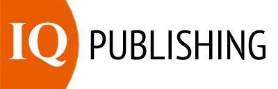 IQ Publishing