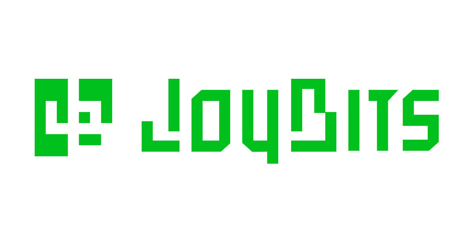JoyBits Ltd.