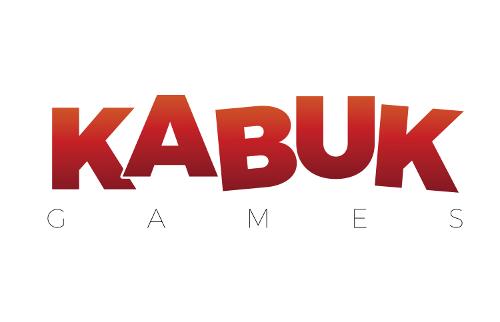 Kabuk Games