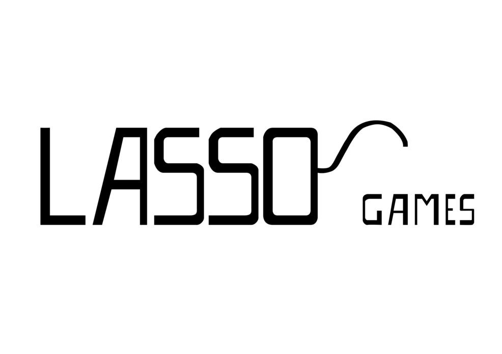 Lasso Games