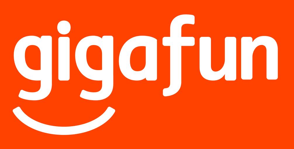 Gigafun