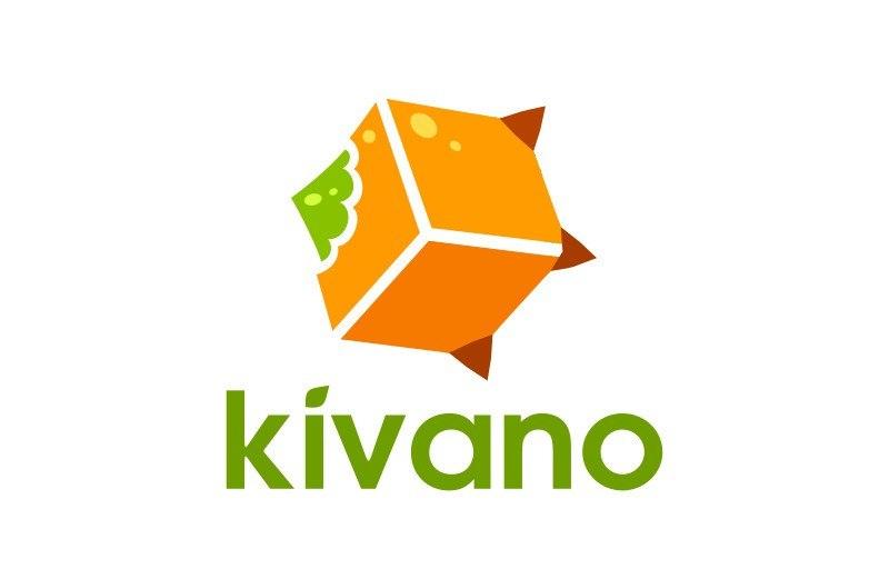 Kivano