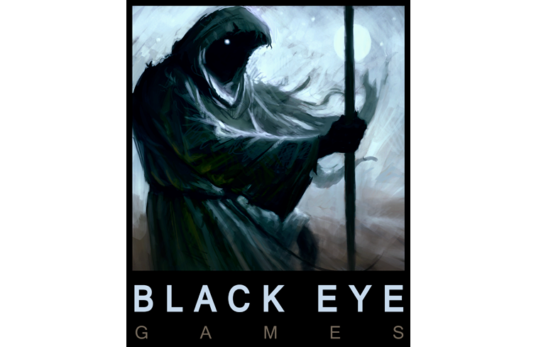 Black Eye Games