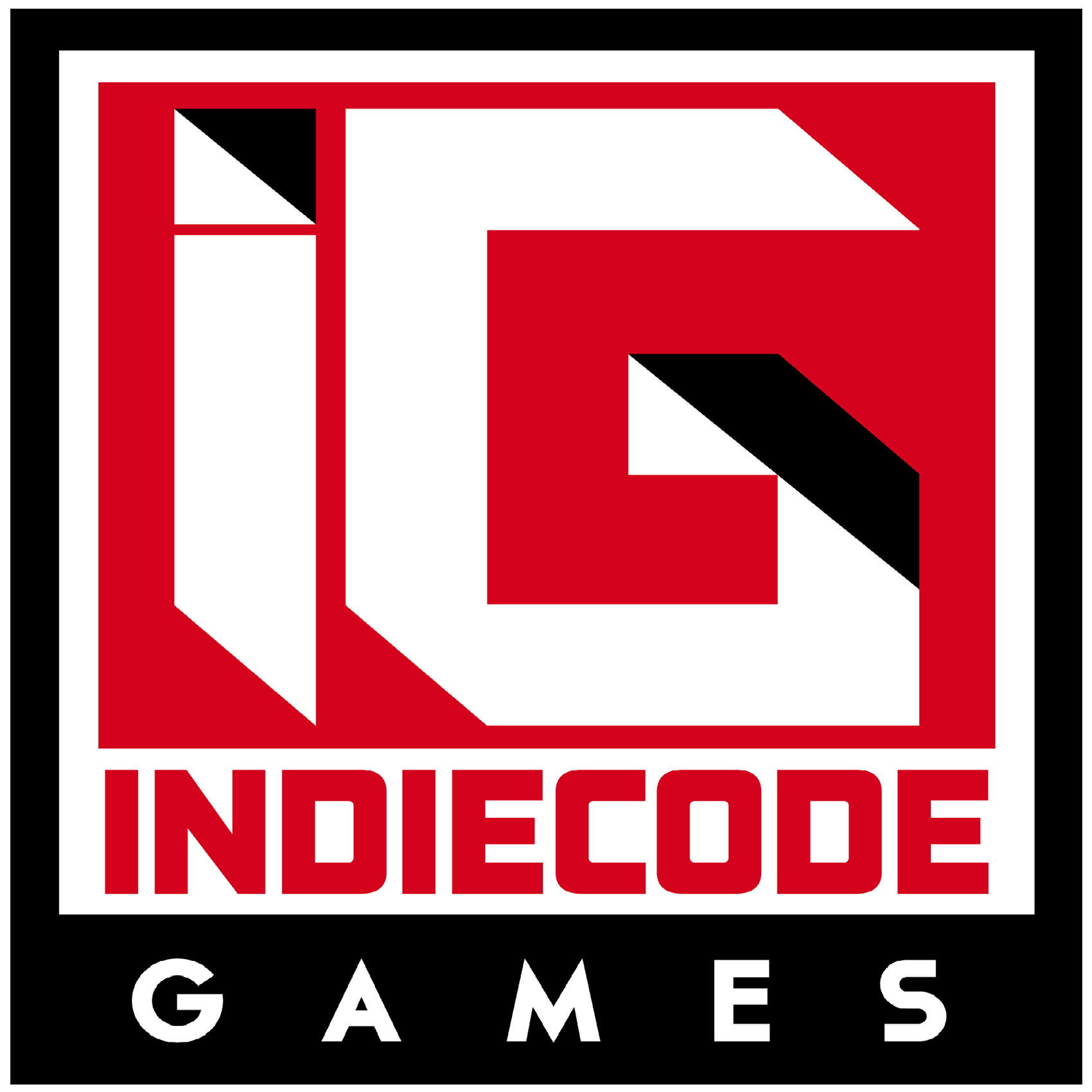 Indiecode Games