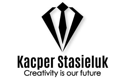 Kacper Stasieluk