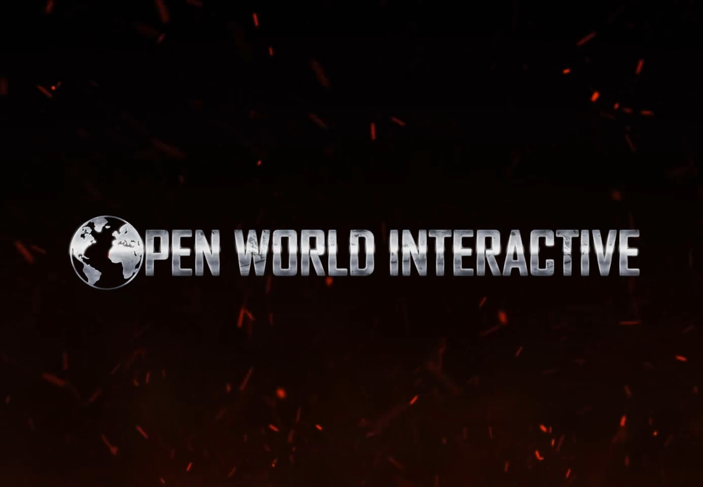 Open World Interactive