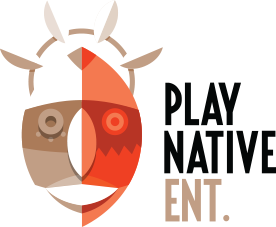 Play Native Entertainment