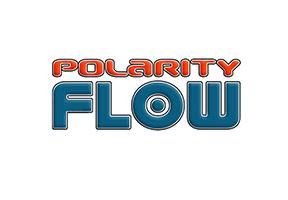 PolarityFlow