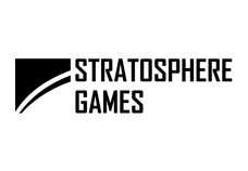 Stratosphere Games GmbH