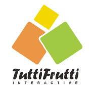 Tuttifrutti Interactive