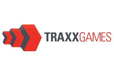 Traxx Games