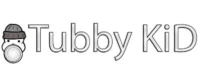 Tubby Kid