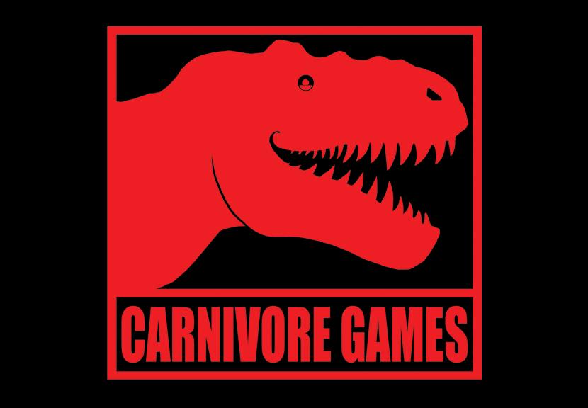 Carnivore Games