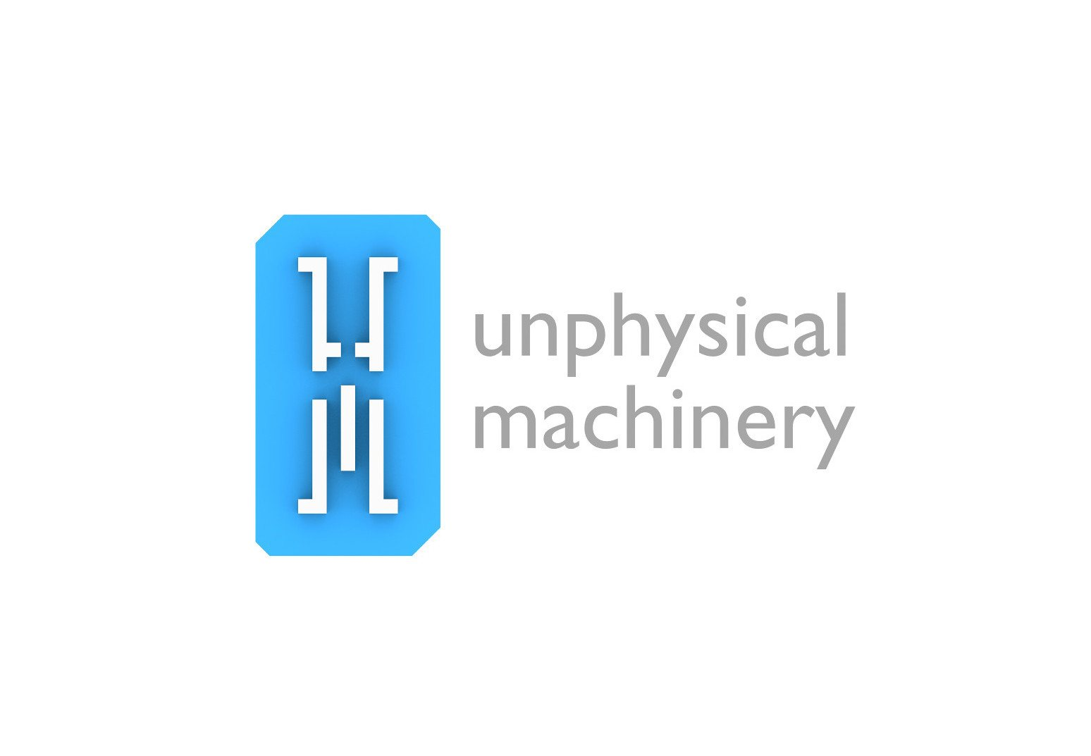 Unphysical Machinery