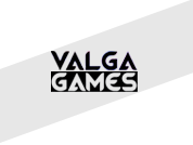 Valga Games