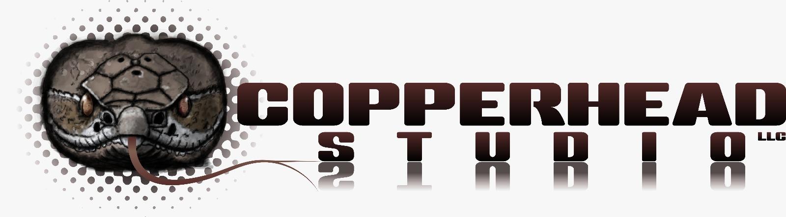 Copperhead Studio, LLC