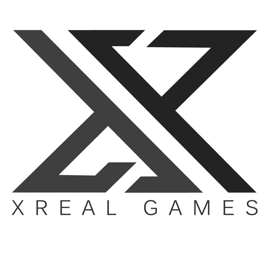 Xreal Games