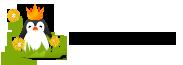 logo-jajka.png