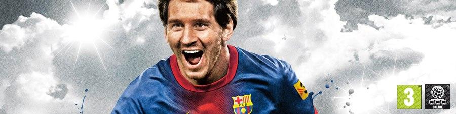 FIFA 13 Kinguin