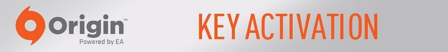Origin Key