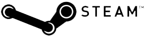 Key steam