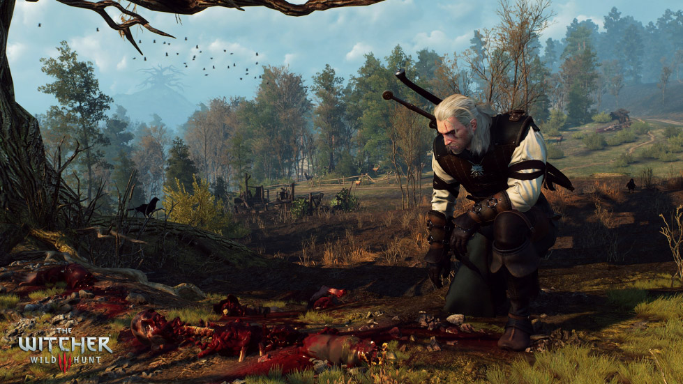 the witcher 3 download pc pt br
