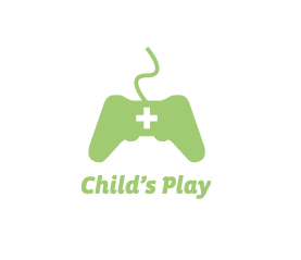 Child`s Play