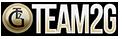 team2g